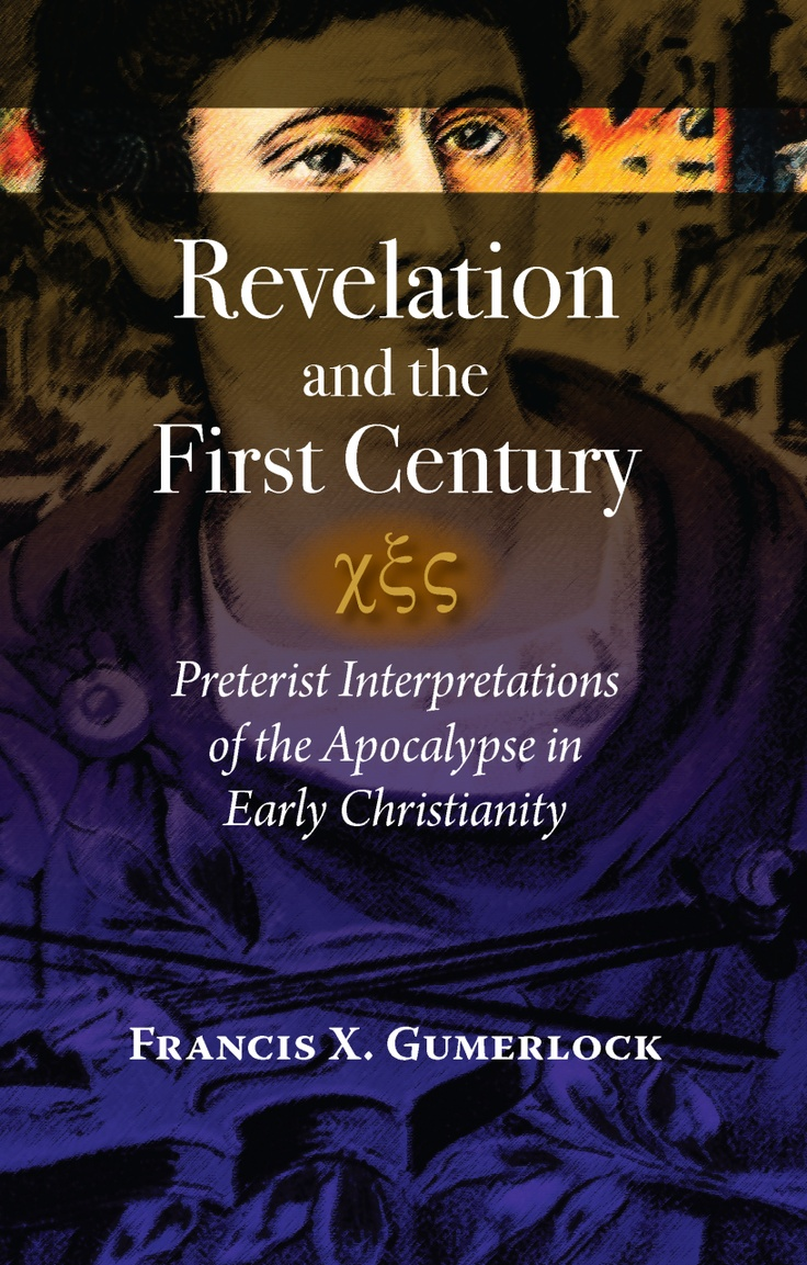 17 best eschatology images on pinterest author bible and christianity very similar to the edition the author co wrote with gray demar the early church and the end of the world but with fandeluxe Choice Image