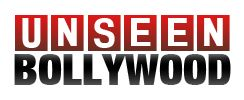 #unseen #bollywood #logo by #rohitxi