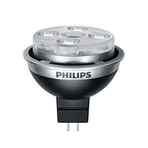 Philips Enduraled 10w Mr16 Gu5 3 2700k 12v Dim Light Bulb Dim Light Bulbs Light Bulb White Light Bulbs