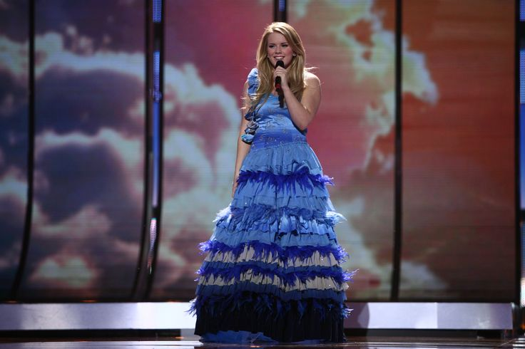 eurovision 2012 winners list of countries