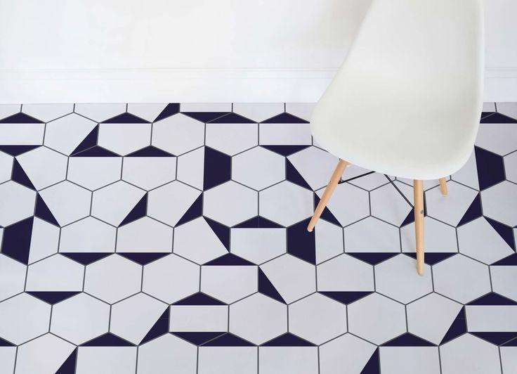 berlin-tile-white-room