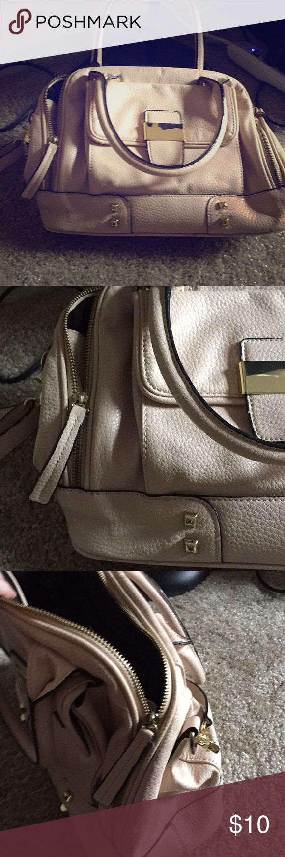 Cosmopolitan purse Great purse for work or going out cosmopolitain Bags Shoulder Bags