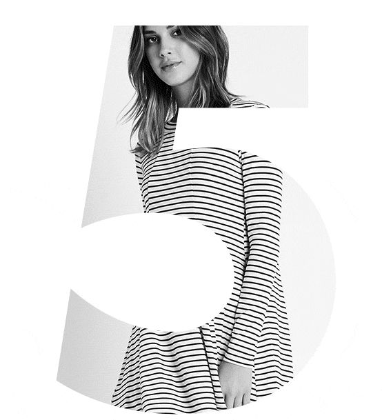 BCBGeneration: FINAL HOURS: Time flies when dresses are 40% off. | Milled