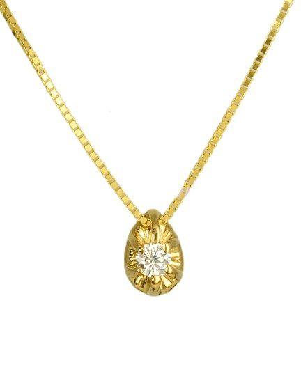 ΧΡΥΣΑ ΚΟΣΜΗΜΑΤΑ 013423 013423 Χρυσός 18 Καράτια #style #fashion #moda