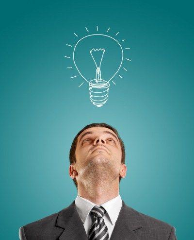 girişimci fikirler