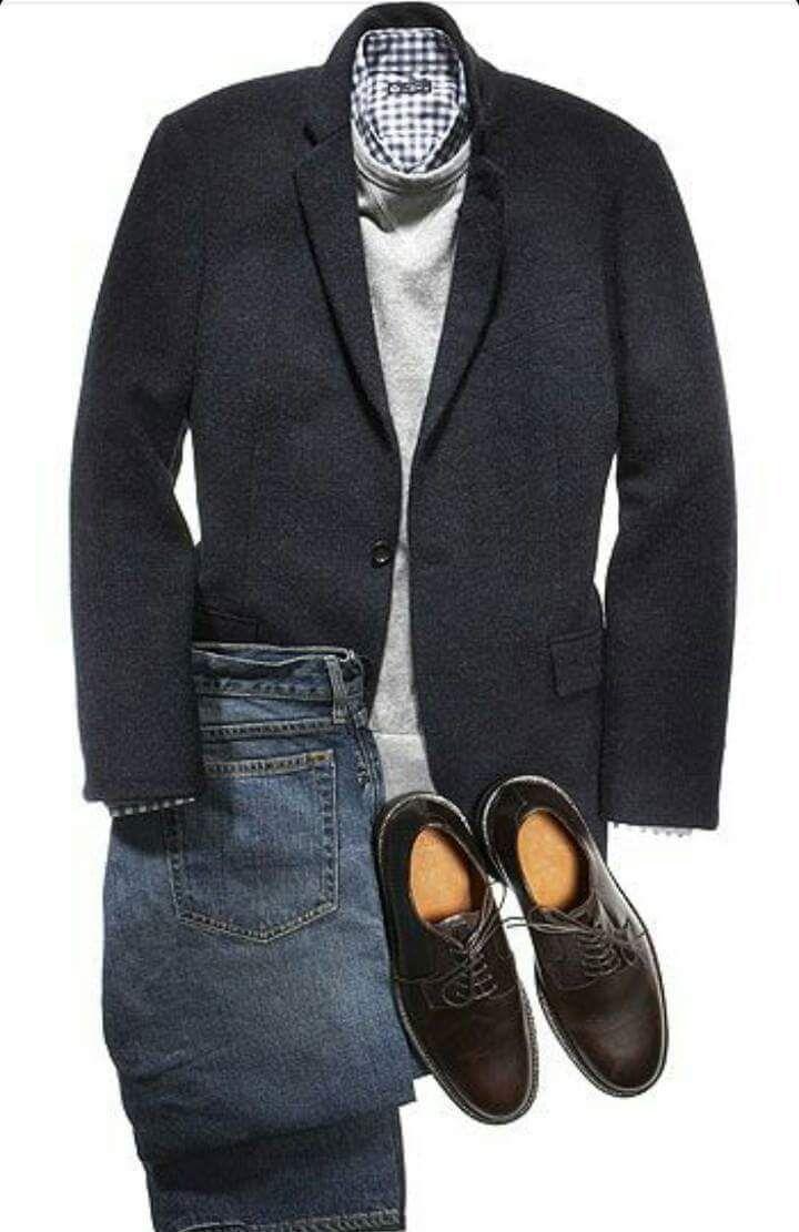 660 best men 39 s style images on pinterest man style for J crew mens looks