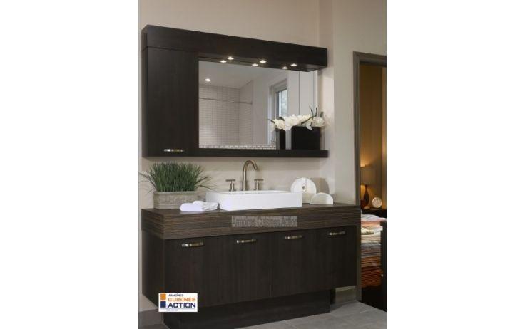 salle de bain vanit montreal armoires de vanit de salle de bain mlamine - Salle De Bain Vanite Montreal