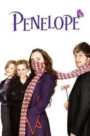 Nonton Online Cinema Penelope Streaming Sub Indo