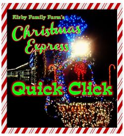 29 best 2013 Gainesville Holiday Activities images on Pinterest ...