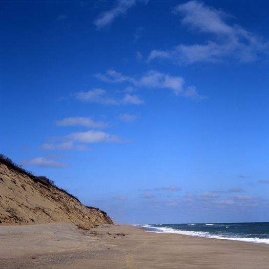 51 Best Images About Cape Cod Beaches On Pinterest