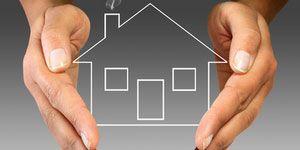 Страхование жизни и здоровья при ипотеке