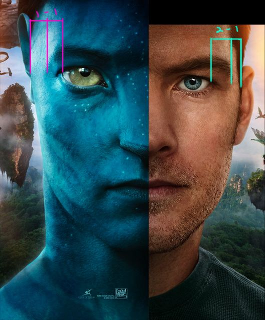 1000 Images About Avatar Movie On Pinterest: 17 Best Images About A Brave Blue World On Pinterest