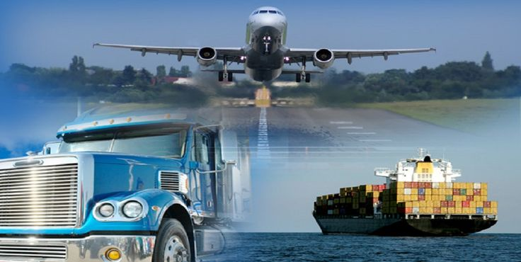 We provide the Transport Services Related to the #Courier #Service #Delhi #To #Ahmedabad & also provide the overall India.