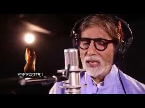 Kedarnath Anthem Song Sung by Bollywood Singers - YouTube
