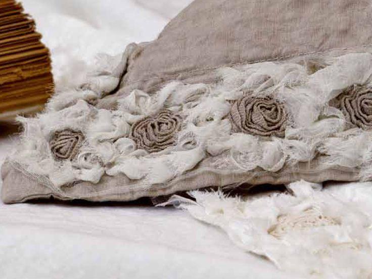 Oltre 25 fantastiche idee su coordinato da letto su - Piumoni da letto ...