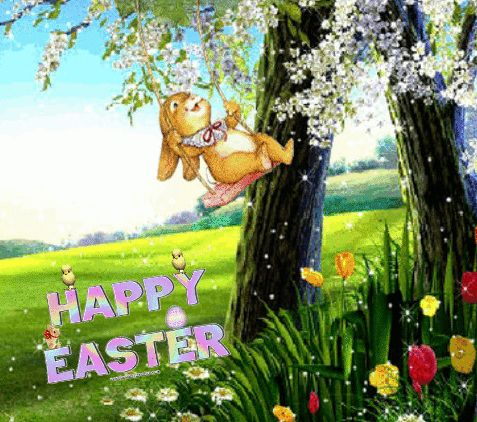 Best 25 funny easter quotes ideas on pinterest easter quotes easter pictures funny easter quotes easter gifs happy easter quotes quotes for easter negle Gallery