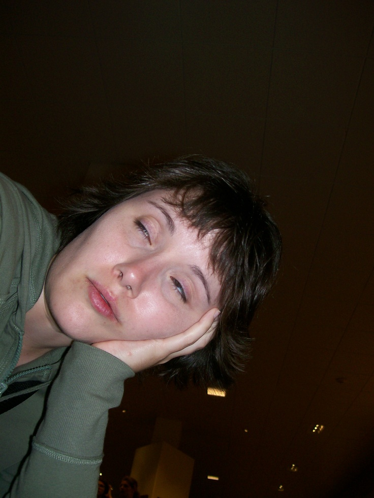 The ultimate picture of exhaustion.: Ultimate Pictures, Funny Stuff