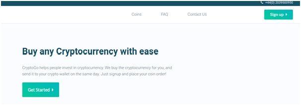 bitcoin trading canada reddit