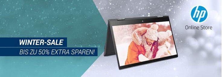 #sale angebote von HP. #technikzubehoer und #elektroartikel im Winterschlussverkauf.