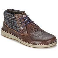 Boots Birkenstock MEMPHIS HIGH