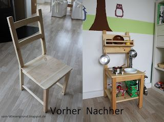 17 bilder zu kinder spielsachen auf pinterest. Black Bedroom Furniture Sets. Home Design Ideas