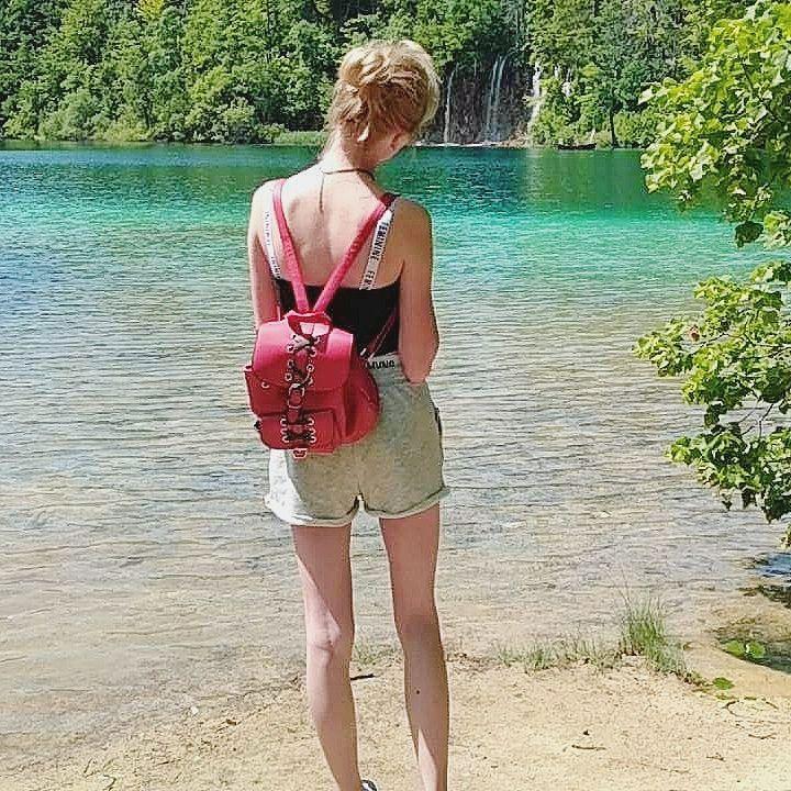 #outfit #fashion #holiday #croatia