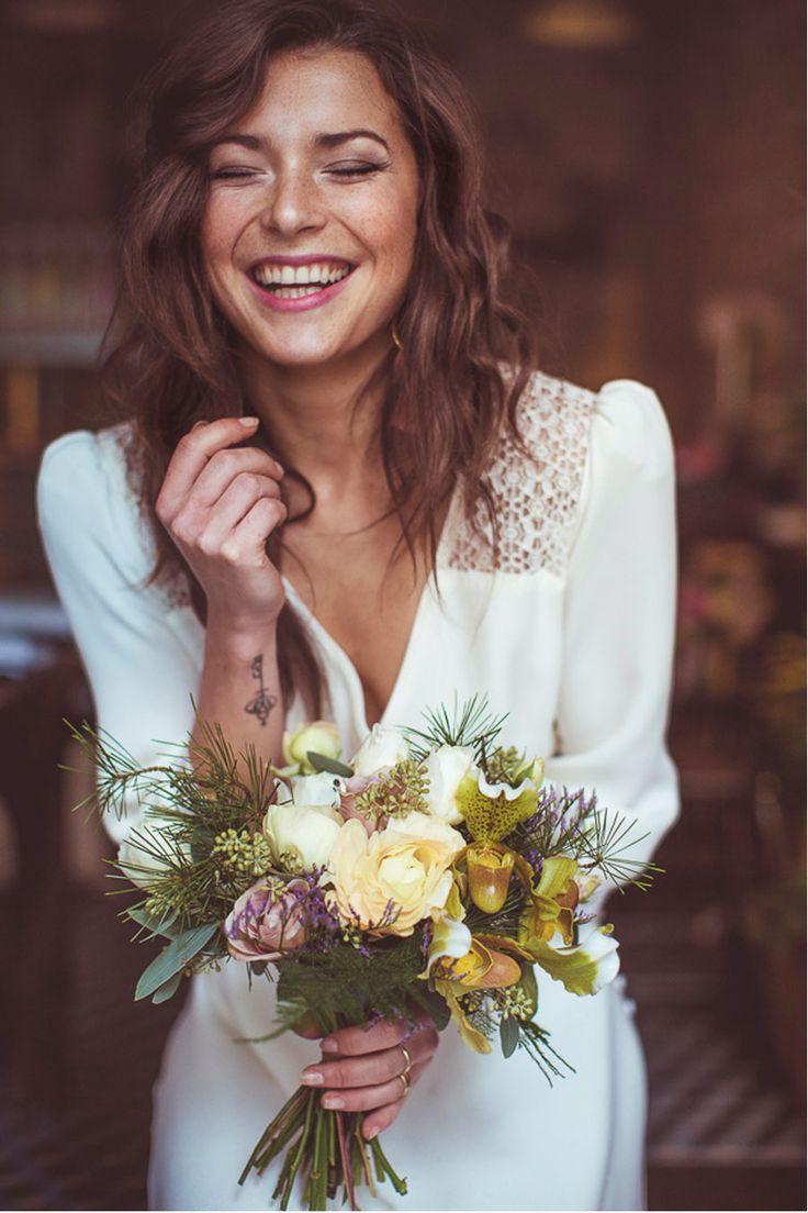 Hoy en el blog, inspiración para una novia folk! http://www.unabodaoriginal.es/blog/donde-como-y-cuando/decoracion/inspiracion-folk