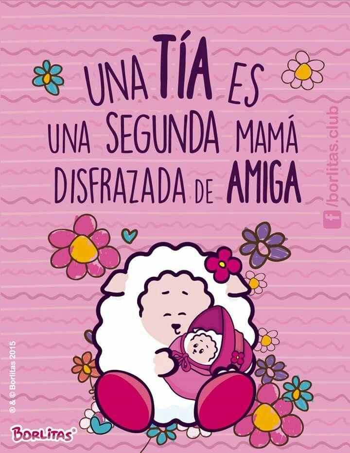 #borlitas                                                                                                                                                                                 Plus