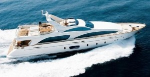 Step By Step List of Boat Insurance Companies in London #London #stepbystep