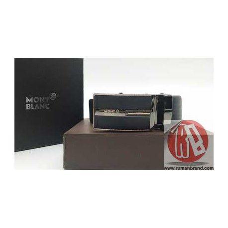 Mont (IP-4)@Rp. 165.000,-  http://rumahbrand.com/ikat-pinggang/1222-mont.html  #fashion #belt #rumahbrand #trendy #strap #rumah brand #buckle #nitehawk #gesper #tali #tali pinggang #pinggang #waisttrap #waist #sabuk #girdle #waistbelt #cummerbund #sash #line #cord #laki #lelaki #perlengkapanpria #pria #aksesorispria #priatrendy #band #aksesoris laki #talipinggangmurah #talikulit #talipinggangkulit #leather #talipingganggrosir