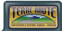 » Bogey's Family Fun Center | Terre Haute Convention and Visitors Bureau