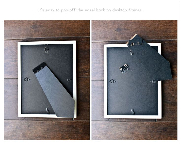 1000 Images About Picture Frames And Stands On Pinterest