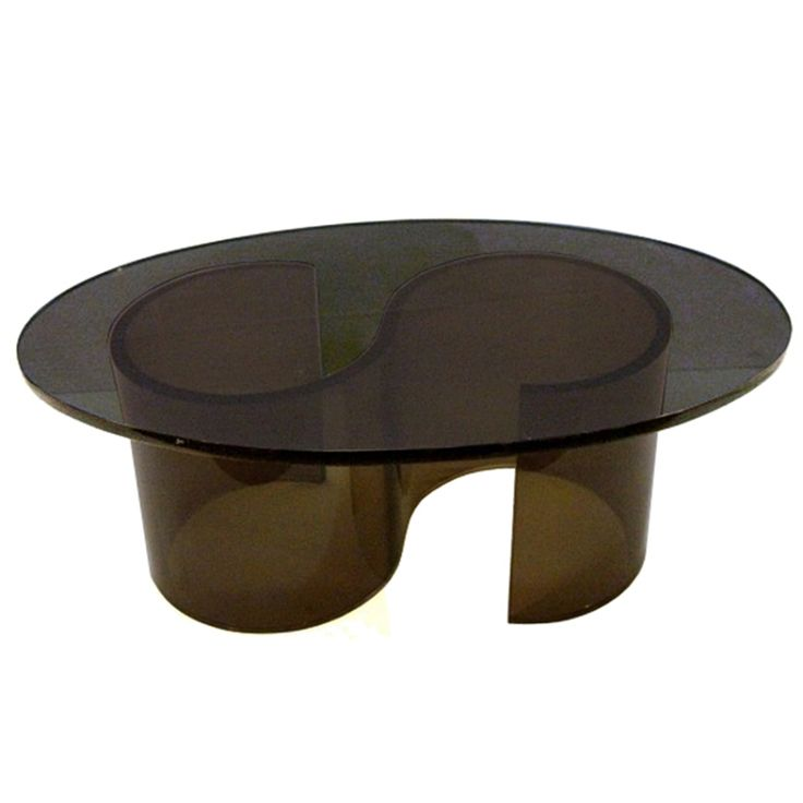 Best 20 Lucite Coffee Tables Ideas On Pinterest Acrylic Table Acrylic Coffee Tables And Acrylic Furniture