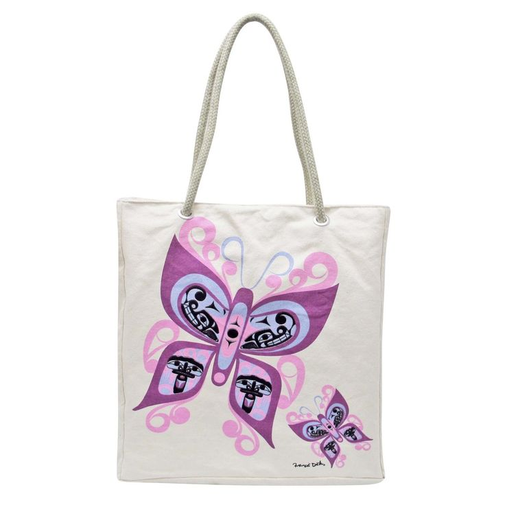 Francis Dick Celebration of Life Eco-Bag - Available Apr 2017