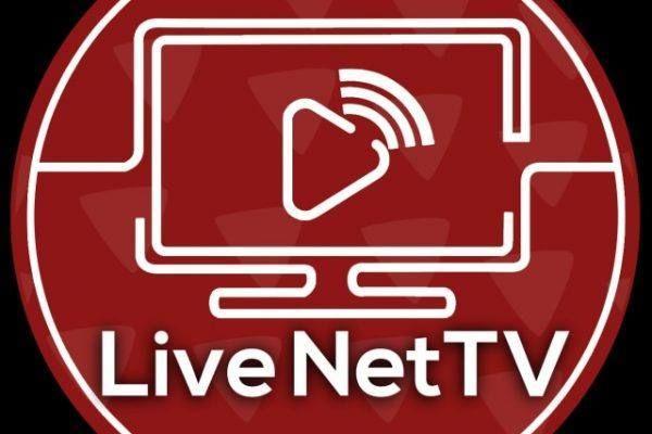 TÉLÉCHARGER LIVE NETTV