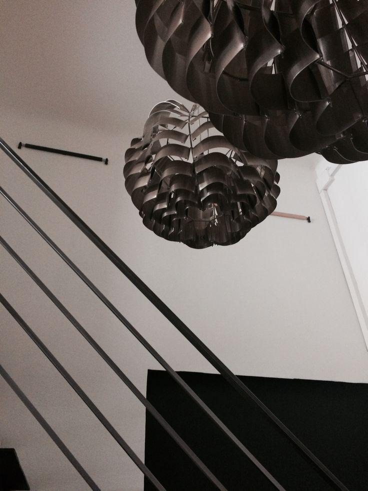 61 best blunt manufacture images on pinterest. Black Bedroom Furniture Sets. Home Design Ideas