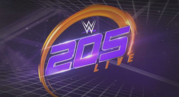 Matches announced for tonight's episode of 205 Live, Triple H sending WWE Championship to sports team