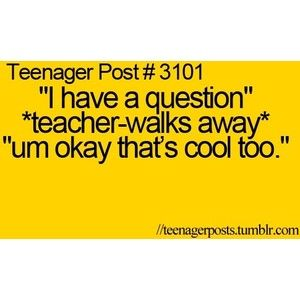 teenager post | Tumblr