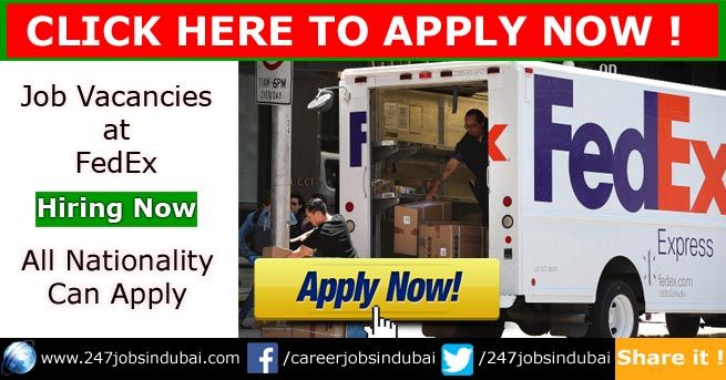 New Khaleej Times Jobs for Freshers Today - March 2018 Latest Khaleej Times jobs vacancies in Dubai for House Drivers Accountant Freshers Electrician and Civil Engineer. Apply now at Khaleej times careers today who are recently graduated and who are willing to get a job in Dubai.