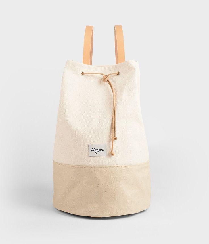 Alegria Backpack by Alegría Industries