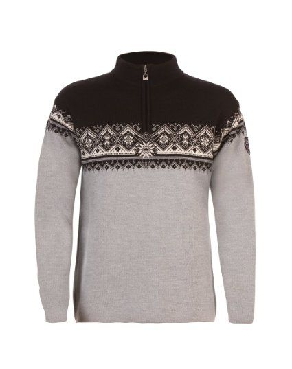 Amazon.com: Dale of Norway Men's St. Moritz Sweater: Sports & Outdoors