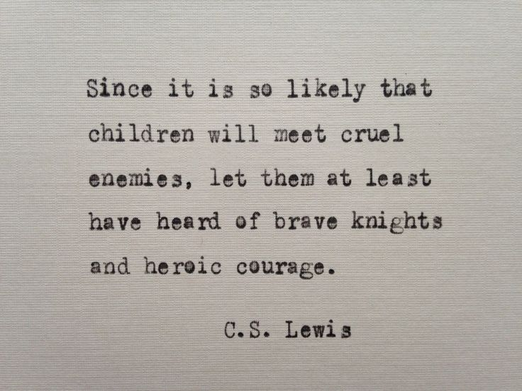 Cs Lewis Quotes On Love Entrancing Best 25 Cs Lewis Quotes Ideas On Pinterest  Hope In Jesus