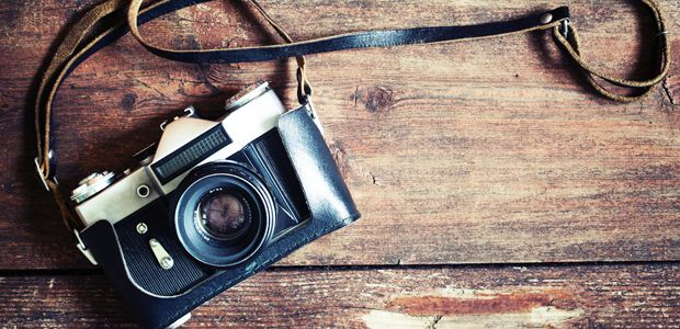 Looking for the best WordPress photography theme? Want your photography website to stand out? Here are 55 best free photography themes for WordPress.