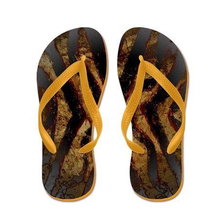 Flip Flops Texture78