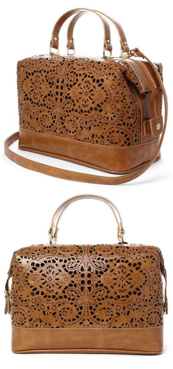 Noble y sofisticado! Kerstin Tomancok Color, tipo, estilo e imagen Consultoría