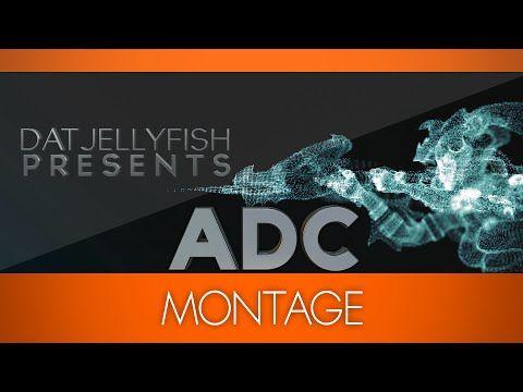 những pha xử lý hay LoL ADC Montage - DatJellyFish - http://cliplmht.us/2017/05/17/nhung-pha-xu-ly-hay-lol-adc-montage-datjellyfish/