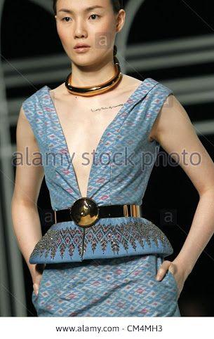 thai silk fashion by Thai designer - ค้นหาด้วย Google