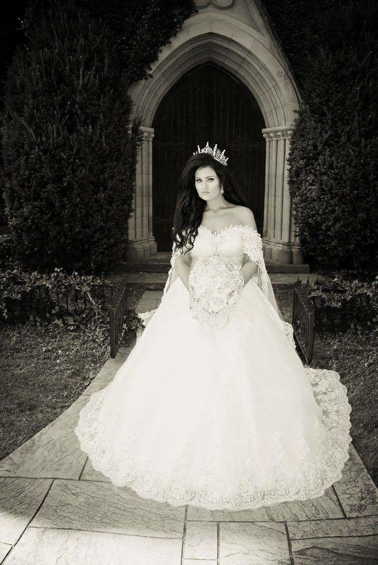 23 best Fischer fairytale wedding images on Pinterest   Fairytale ...