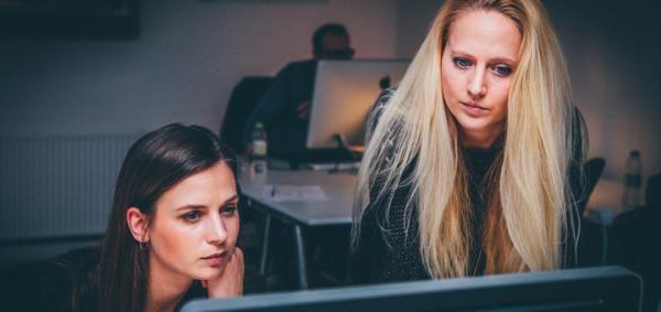Hindari Kebiasaan Buruk Supaya Tetap Sehat dan Lebih Produktif di Tempat Kerja
