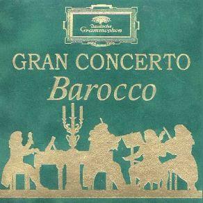http://www.music-bazaar.com/italian-music/album/884847/Gran-Concerto-Barocco-CD3/?spartn=NP233613S864W77EC1&mbspb=108 Collection - Gran Concerto Barocco (CD3) (2003) [Classical] #Collection #Classical